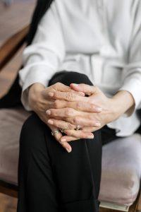 psihoterapia tulburarilor somatoforme