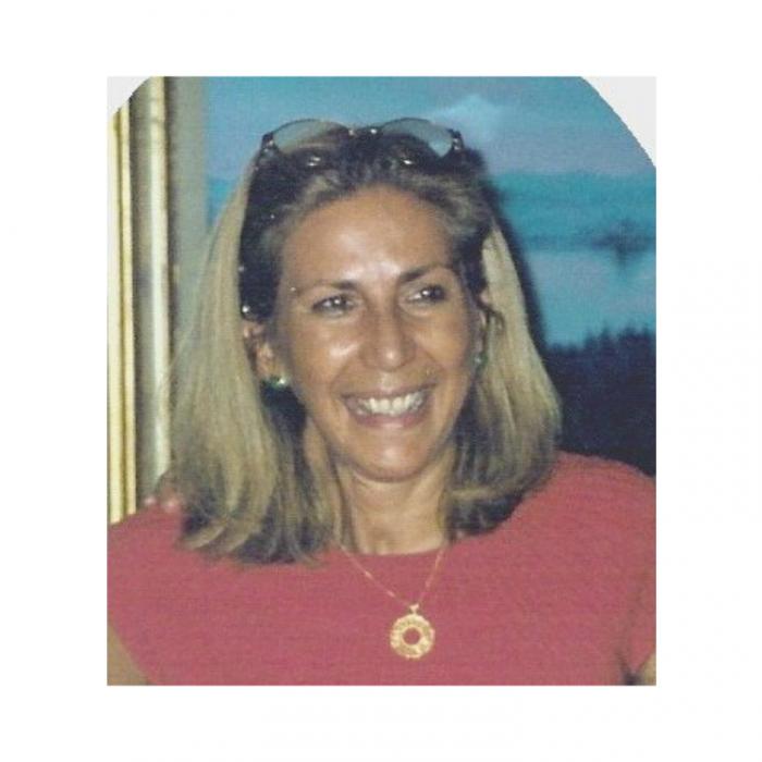 elena-guarrella (2)